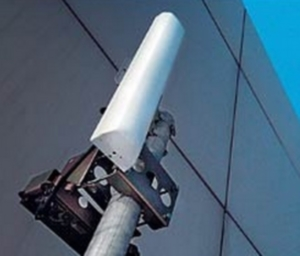 Line of Sight Microwave Equipment Systems Integration