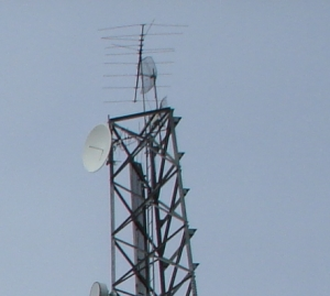 Wireless Network Systems Testing